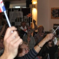 cropped-Opening-the-village-hall-12-10-14.jpg