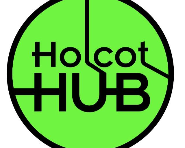 Holcot Hub for young people