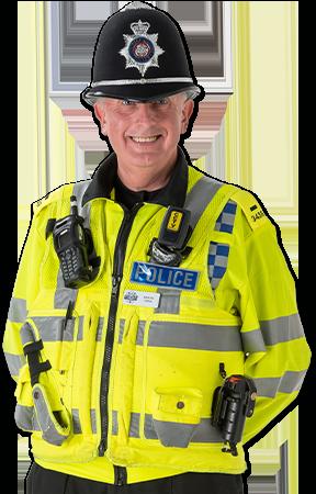 special-constable